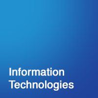 Information Technologies Services provided by Venture Consulting Group, Inc.