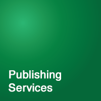 Publishing Services provided by Venture Consulting Group, Inc.