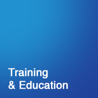 Training & Education Services provided by Venture Consulting Group, Inc.