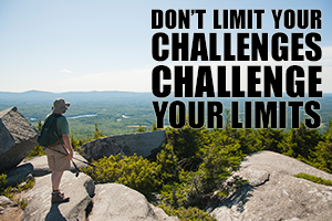 Information Technologies | don't limit your challenges, challenge your limits | Venture Consulting Group, Inc.