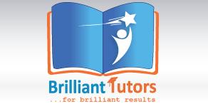 Brilliant Tutors Portfolio on Venture Consulting Group, Inc.