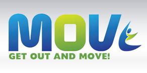 MOVe Portfolio on Venture Consulting Group, Inc.