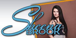 Sheena Brook Portfolio on Venture Consulting Group, Inc.