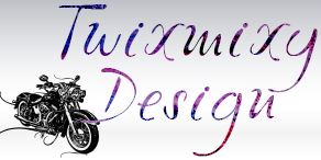 Twixmixy Design Portfolio on Venture Consulting Group, Inc.