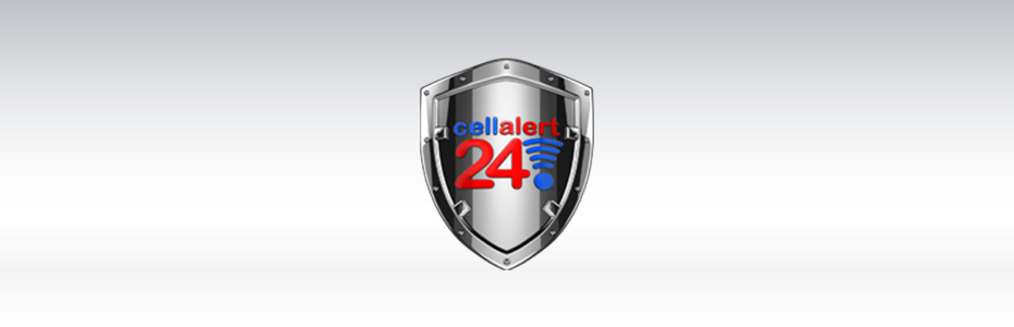 Cell Alert 24 Portfolio on Venture Consulting Group, Inc.
