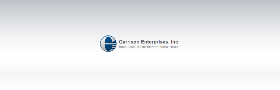 Garrison Enterprises, Inc. Portfolio on Venture Consulting Group, Inc.