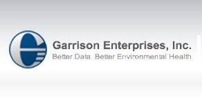 Garrison Enterprises, Inc. Portfolio on Venture Consulting Group, Inc.