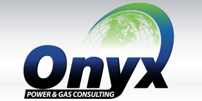 Onyx Power & Gas Portfolio on Venture Consulting Group, Inc.