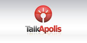 TalkApolis Portfolio on Venture Consulting Group, Inc.