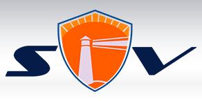 Successful Ventures, LLC. Portfolio on Venture Consulting Group, Inc.