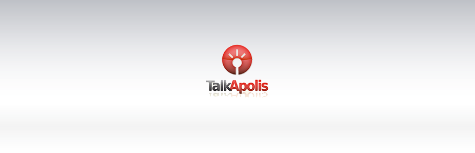 TalkApolis Portfolio on Venture Consulting Group, Inc.