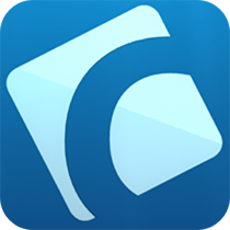 Venture Consulting Group Mobile App Features
