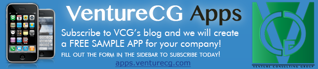 SUBSCRIBE TO BLOG VIA EMAIL  Enter your email address to subscribe to this blog and receive notifications of new posts by email. We will also create a FREE sample app for your company!